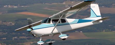 vliegtuig-vp