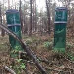 asverstrooien-in-de-natuur-Delhuyzen-vanuit-deze-strooikokers-van-Aqua-Omega
