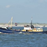 Marion Aqua Omega asverstrooiing IJmuiden (2)