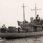 hendrik-karssen-schip2-1024x698