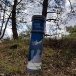 Asverstrooien-Delhuyzen-5-maart-2019-Aqua-Omega-2