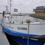 Asverstrooiing-met-het-nostalgische-reddingsschip-Suzanna-Aqua-Omega-vanuit-Lauwersoog