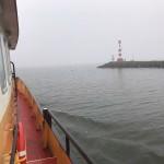 Havenmond-van-Enkhuizen-nu-is-het-IJsselmeer-snel-bereikt