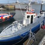 Asverstrooiing-met-het-Nostalgische-Reddingsschip-Javazee-1