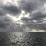 Prachtige-opklaring-op-zee