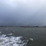 verlaten-van-de-marinehaven-Den-Helder