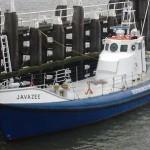 Asverstrooien-met-de-Javazee-Aqua-Omega