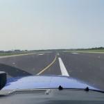 Start-en-landingsbaan-1353-uur